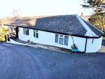 Thumbnail to rent in Vane Hill Road, Torquay
