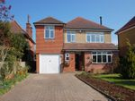 Thumbnail for sale in Anglesey Road, Alverstoke, Gosport
