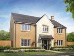 Thumbnail to rent in Sandpit Lane, Thorney