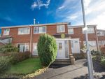 Thumbnail to rent in St. Andrews Close, Consett