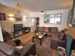 Thumbnail to rent in Belle Vue Terrace, Carlin How, Saltburn-By-The-Sea