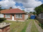 Thumbnail for sale in Belmore Road, Thorpe St Andrew, Norwich