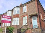 Thumbnail to rent in Southdown Road, Portslade