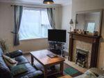 Thumbnail to rent in Westford Grove, Birmingham
