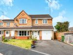 Thumbnail for sale in Canterbury Drive, Rugeley