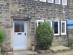 Thumbnail for sale in Oldfield, Honley, Holmfirth