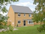 """Thumbnail to rent in """"The Pembroke"""" at Stimpson Street, Sutton, Ely"""