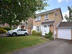 Thumbnail for sale in Hombrook Drive, Bracknell, Berkshire