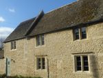 Thumbnail for sale in Geeston, Ketton, Stamford