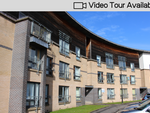 Thumbnail to rent in Cooperage Quay, Stirling
