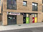 Thumbnail to rent in 684 Argyle Street, Glasgow