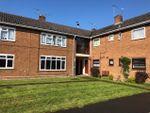 Thumbnail to rent in Redhurst Drive, Wolverhampton
