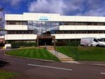 Thumbnail to rent in South Building, The Axis Centre, Cleeve Road, Leatherhead, Surrey