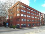 Thumbnail to rent in Electra House, Farnsby Street, Swindon, Wiltshire