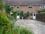 Thumbnail for sale in Empingham Road, Exton, Oakham