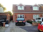 Thumbnail to rent in Tachbrook Road, Feltham