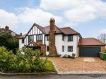 Thumbnail for sale in Burdon Lane, Cheam, Sutton