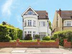Thumbnail to rent in Effingham Road, Surbiton
