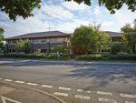 Thumbnail to rent in Reading Road, Winnersh, Wokingham