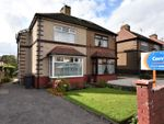 Thumbnail for sale in Holebeck Road, Barrow-In-Furness