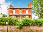Thumbnail for sale in Stockport Road, Manchester, Greater Manchester, Uk
