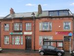 Thumbnail to rent in Church Way, North Shields