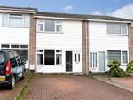 Thumbnail for sale in Arnhall Drive, Westhill, Aberdeen