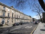 Thumbnail to rent in Manor Place, Edinburgh