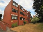 Thumbnail for sale in Willow Court, Coppice Road, Moseley