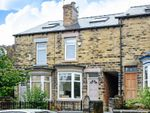 Thumbnail for sale in Brighton Terrace Road, Crookes, Sheffield