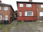 Thumbnail for sale in Churchill Road, Bordesley, Birmingham, West Midlands