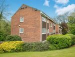 Property history Coppice Beck Court, Harrogate, North Yorkshire HG1