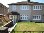 Thumbnail to rent in Lockesley Drive, Orpington