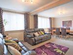 Thumbnail to rent in Oldmeldrum Road, Bucksburn, Aberdeen