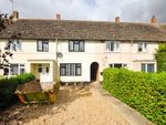 Thumbnail for sale in Glen Close, Stratton Audley, Bicester