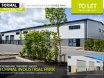 Thumbnail to rent in Formal Industrial Park, Tewkesbury