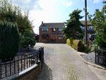 Thumbnail for sale in Walseker Lane, Woodall, Harthill, Sheffield