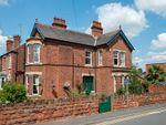 Thumbnail to rent in Vernon Road, Stourport-On-Severn
