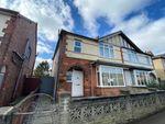 Thumbnail to rent in Owen Street, Coalville