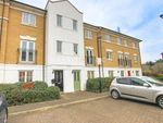 Thumbnail for sale in George Williams Way, Colchester