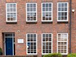 Thumbnail for sale in 5, Jaggard Way, Wandsworth Common