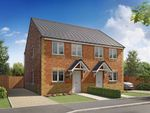 Thumbnail for sale in Wheatriggs Court, Milfield, Wooler