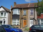Thumbnail to rent in Hampton Road, Worcester Park