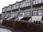 Thumbnail to rent in Scribbans Close, Smethwick