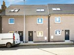 Thumbnail to rent in Castle Street, Fraserburgh, Aberdeenshire
