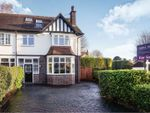 Thumbnail for sale in Lichfield Road, Sutton Coldfield