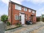 Thumbnail to rent in Barnsdale Road, Leicester