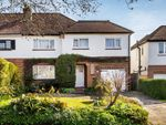 Thumbnail for sale in Northey Avenue, South Cheam, Sutton