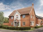 """Thumbnail to rent in """"The Somerton"""" at St. James Close, Bartestree, Hereford"""