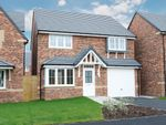 """Thumbnail to rent in """"Tetbury"""" at Stanley Close, Corby"""